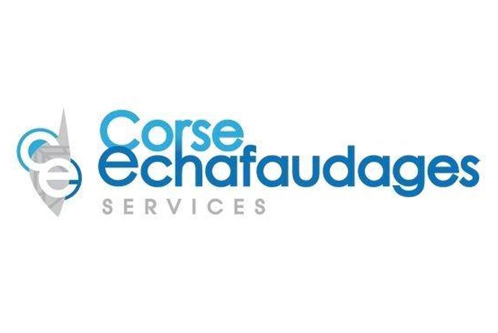 Corse echafaudages services