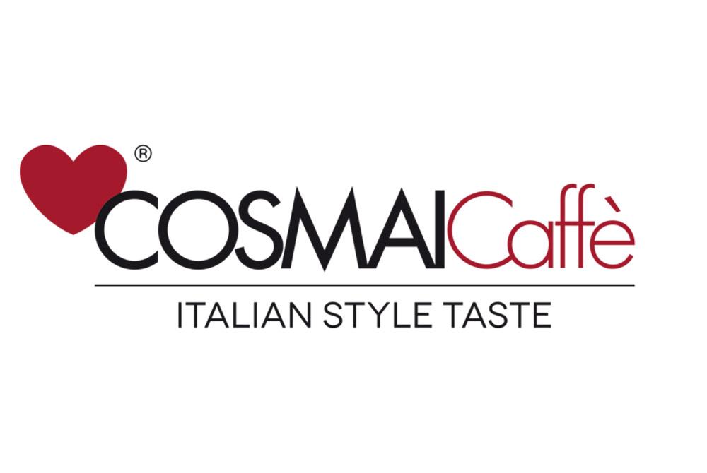 Cosmai Caffè