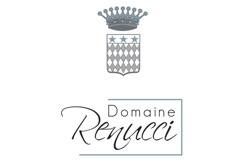 Domaine Renucci