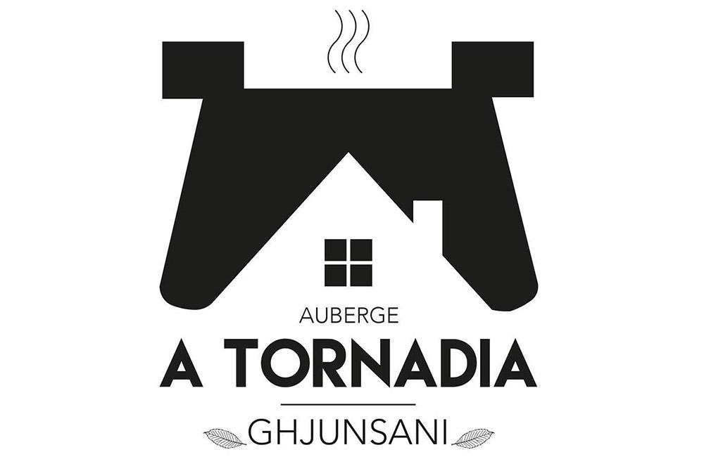 Auberge A Tornadia