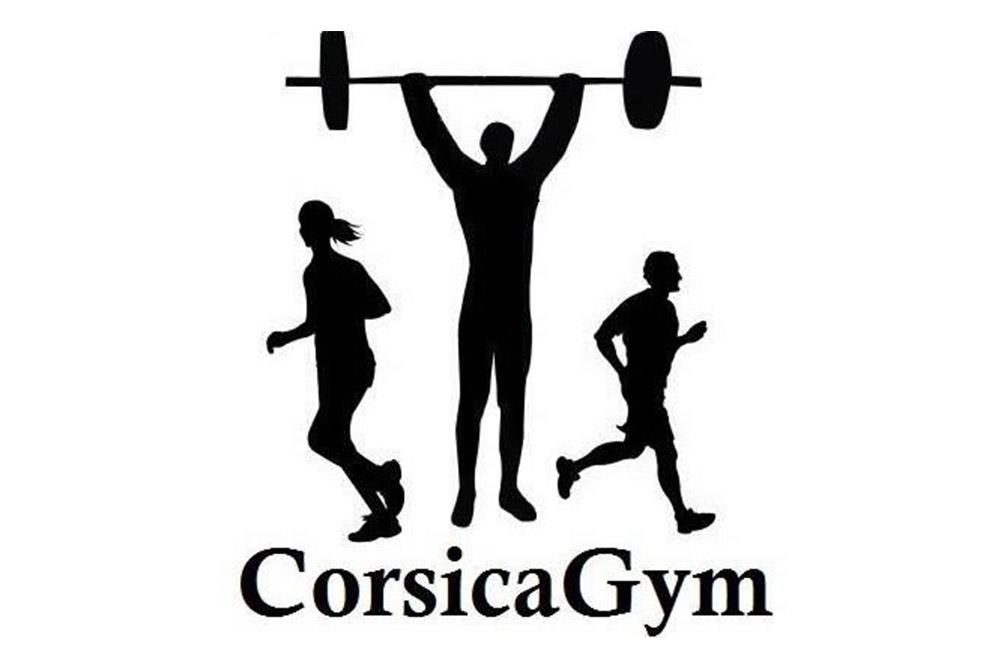 CorsicaGym Coach Sportif