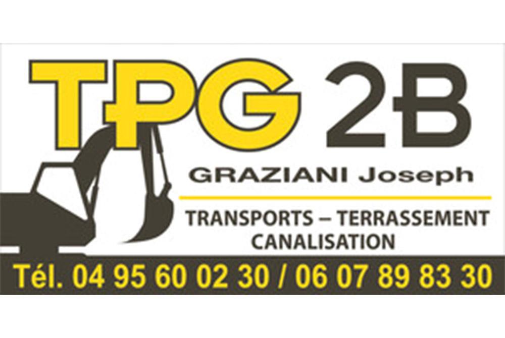 TPG 2B