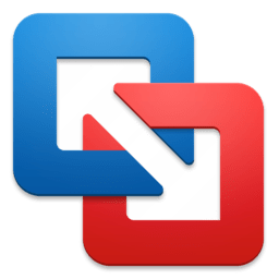 Remove Menu Bar Icon In Vmware Fusion 8 Apetronix