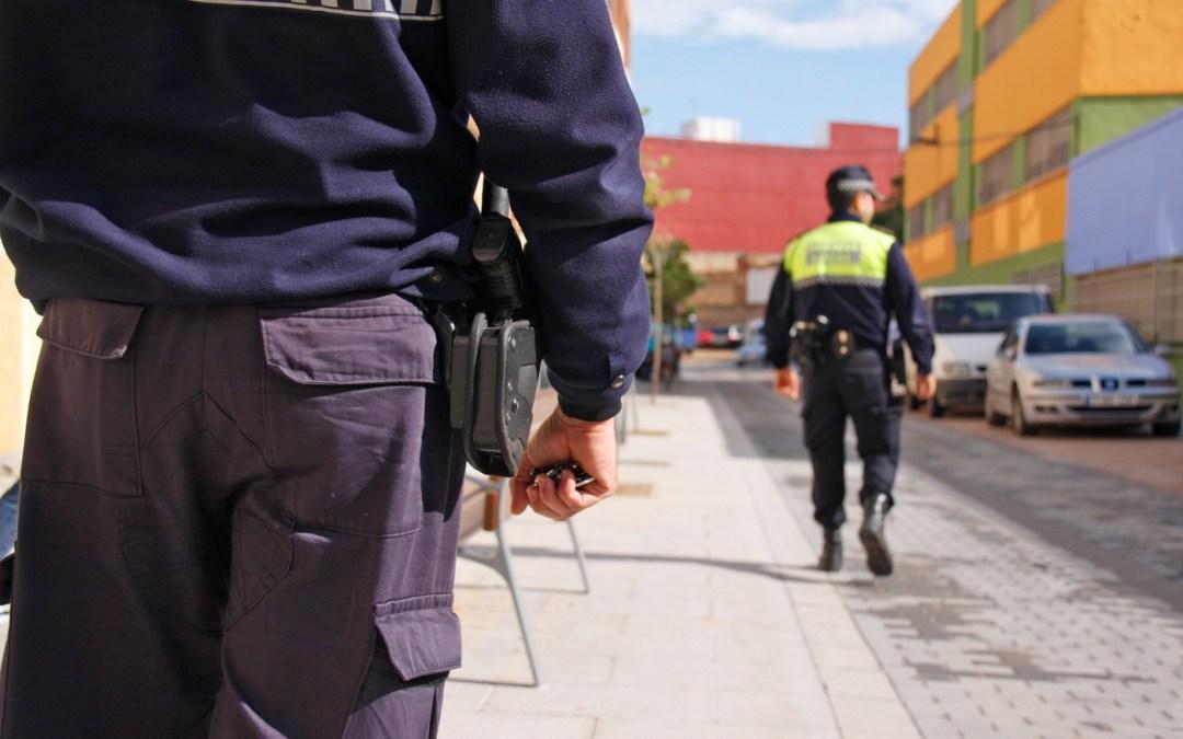 El Partido Popular de Torrent crítica la supresión de la Policía de Barrio por parte del PSOE