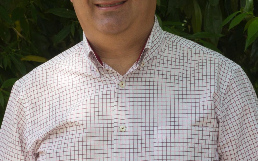 Ximo Moya Ferris