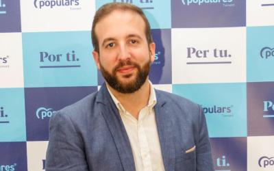 Nacho Carratalà Belloch