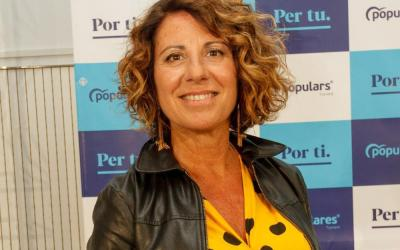 Ana Penella Busach