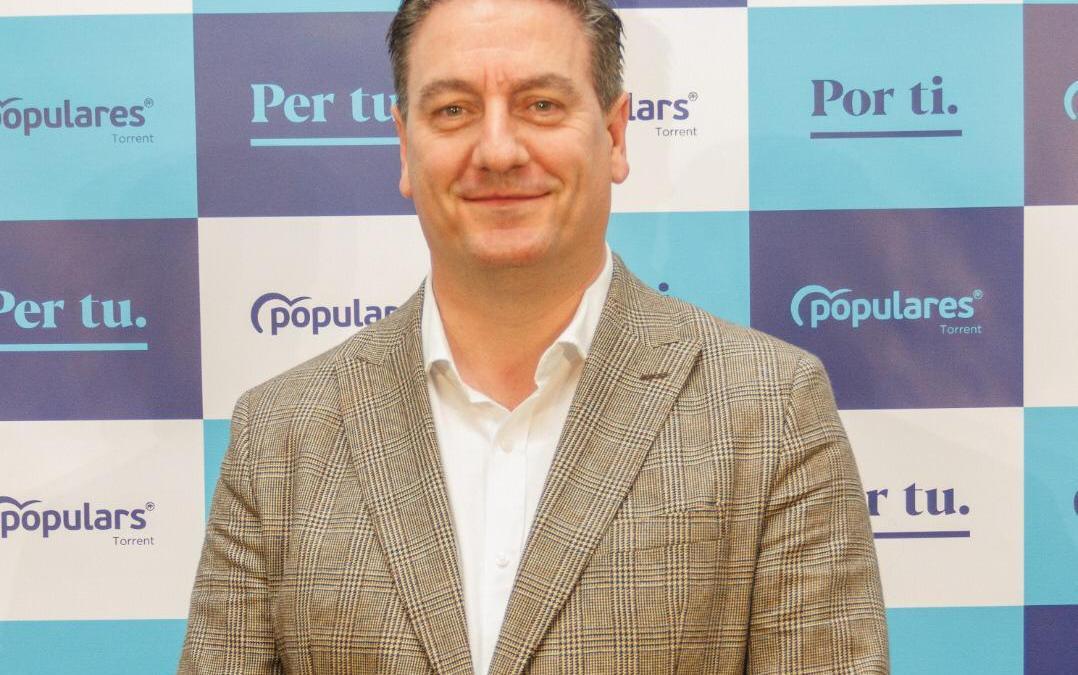 Arturo García Gil