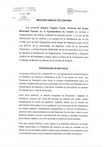 mocion unidad espana1