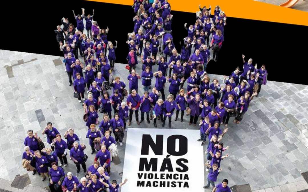 Moció PP Torrent contra la violència de gènere 10 de novembre de 2017