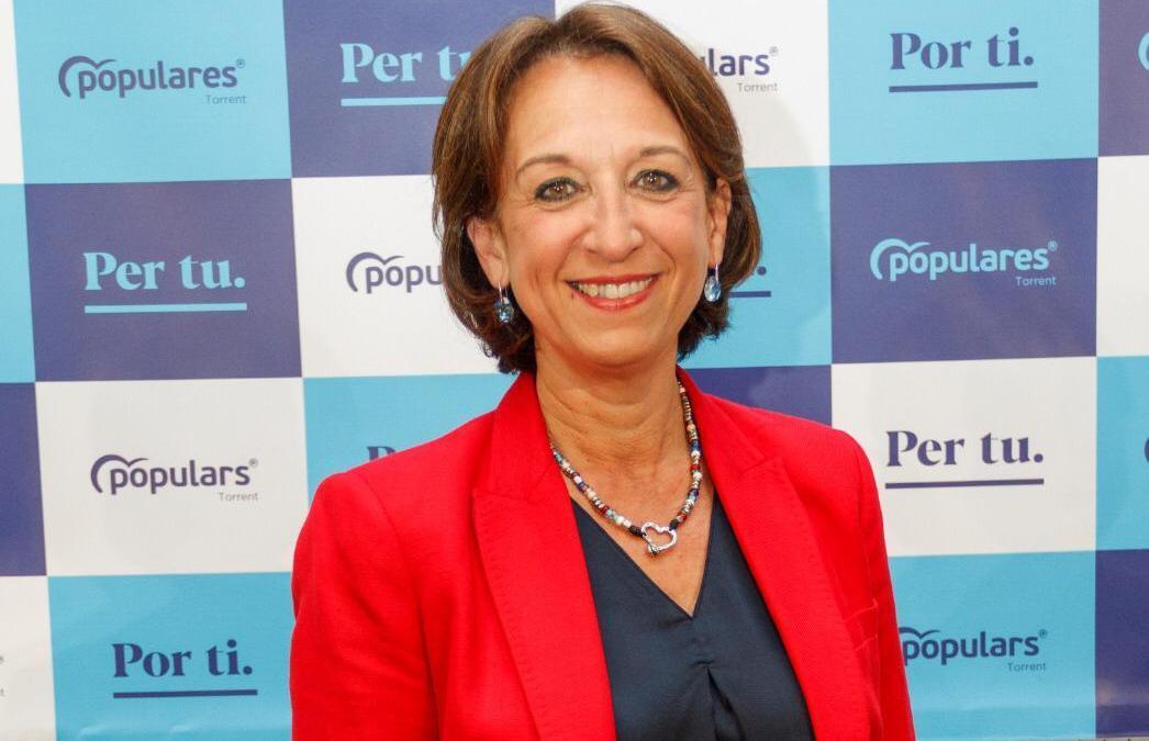 Lola Roch Cazorla