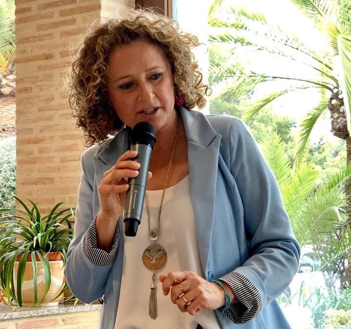"""El PP pide a Ros que paralice mañana la contratación de una escultura de bronce """"está fuera de lugar en estos momentos"""""""