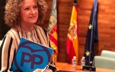 Folgado celebra que se haga una edición extraordinaria de los Premis Carta de Poblament, al hilo de su propuesta