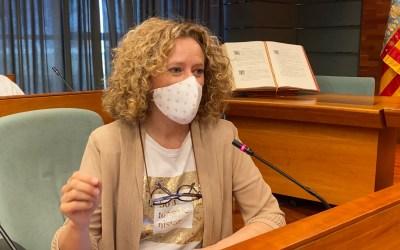 Folgado celebra la derrota de Pedro Sánchez tras rechazarse la incautación de los ahorros de los ayuntamientos