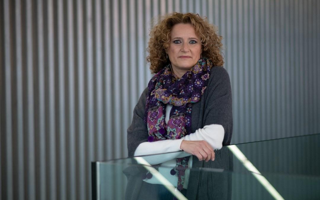El PP de Torrent denuncia los recortes del PSOE y CS en becas, empleo y bienestar social