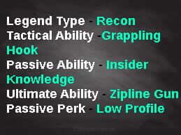 pathfinder apex legends abilities