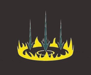 Fuse Apex Legends Ultimate Ability