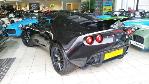 small resolution of 2008 08 lotus exige s performance sports touring 2dr