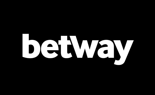 £30 bonus from Betway