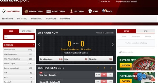 Sport betting sites review bitcoin or cryptocurrency