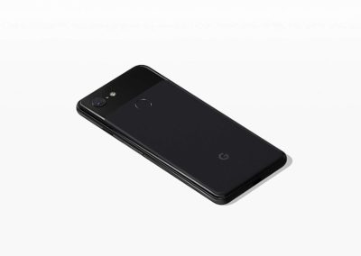 Google Pixel 3 with 64GB Memory Cell Phone (Unlocked) for $499 Shipped from Amazon. Pixel 3 XL for $599 Shipped - APEX DEALS