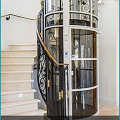 Electric Chair For Stairs In India Mesh Lounge Best Low Cost Home Lifts Elevator Manufacturers Delhi Small Lift