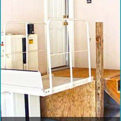 Electric Chair For Stairs In India Chiavari Covers Weddings Best Low Cost Home Lifts Elevator Manufacturers Delhi Wheel