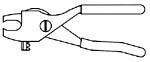 Strain Reliefs : Apex Fasteners