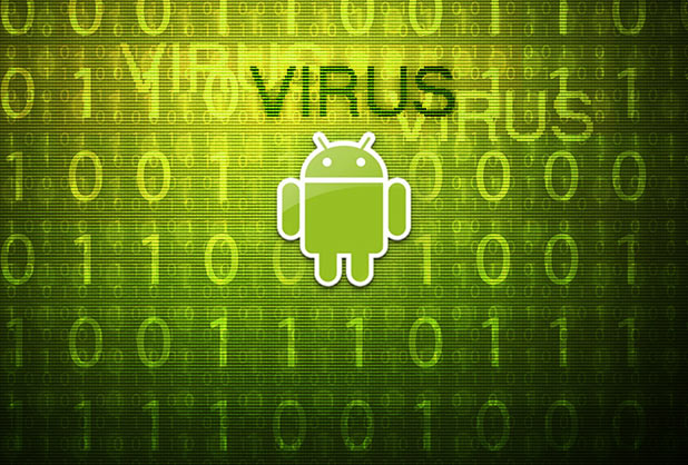 HOW TO REMOVE VIRUS FROM YOUR ANDROID ?