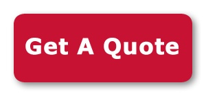 Get lawn care quote