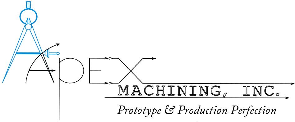 Apex Machining