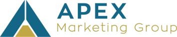 apex_logo copy