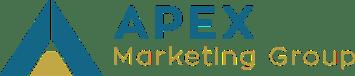 apex_logo copy