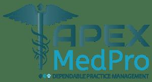 Apex Med Pro