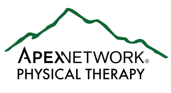 ApexNetwork Physical Therapy Ranked as a Top Health