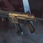 R-99とかいう最強武器持たない奴おる?