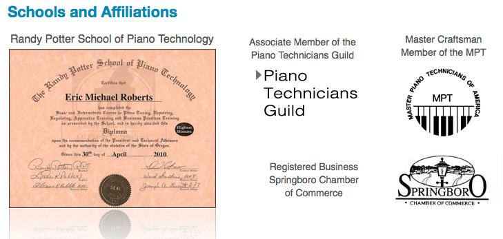 springboro-piano-affiliations
