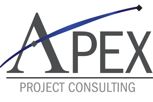 Apex Project Management Consulting