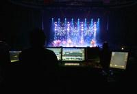 Career Opportunities | Apex Sound & Light Corporation