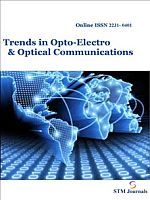 Trends in Opto Electro & Optical Communication (TOEOC)