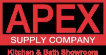 Plumbing Supply Store in DallasFort Worth  Apex Supply
