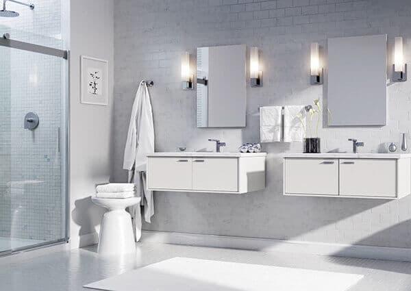 Bathroom Products Bathroom Plumbing Supply in Dallas