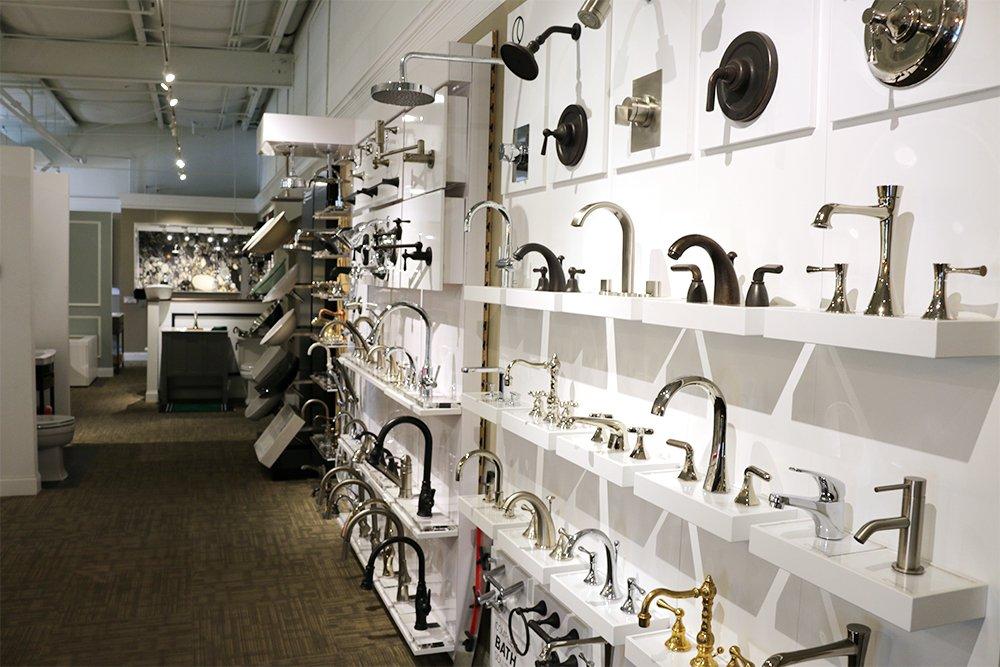 Home  Apex Supply  Lithia Springs GA