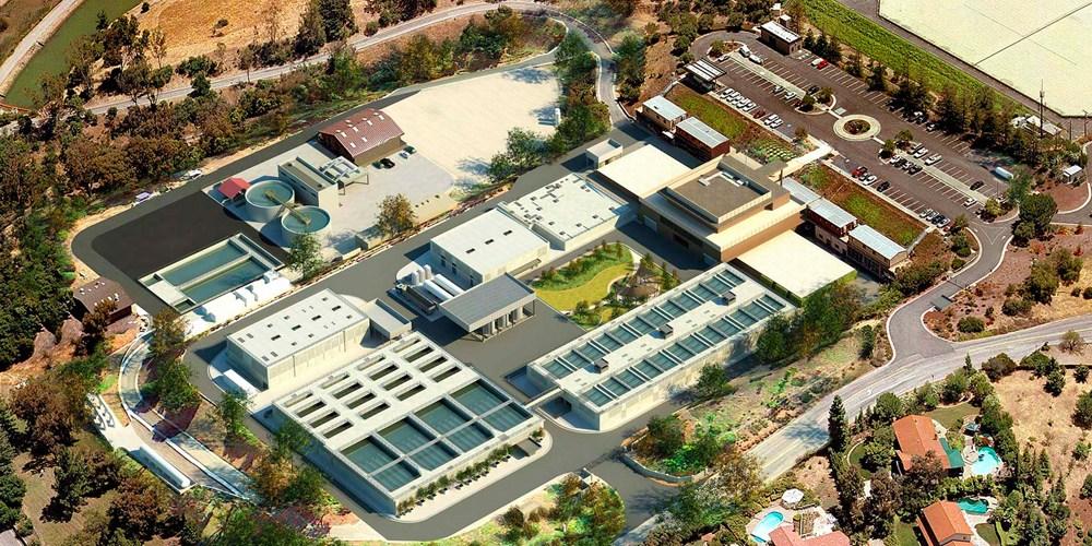 Rinconada-Water-Treatment-Plant-1.jpg