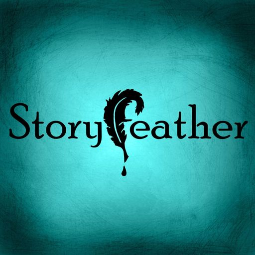 Tuesday's Listen: Storyfeather