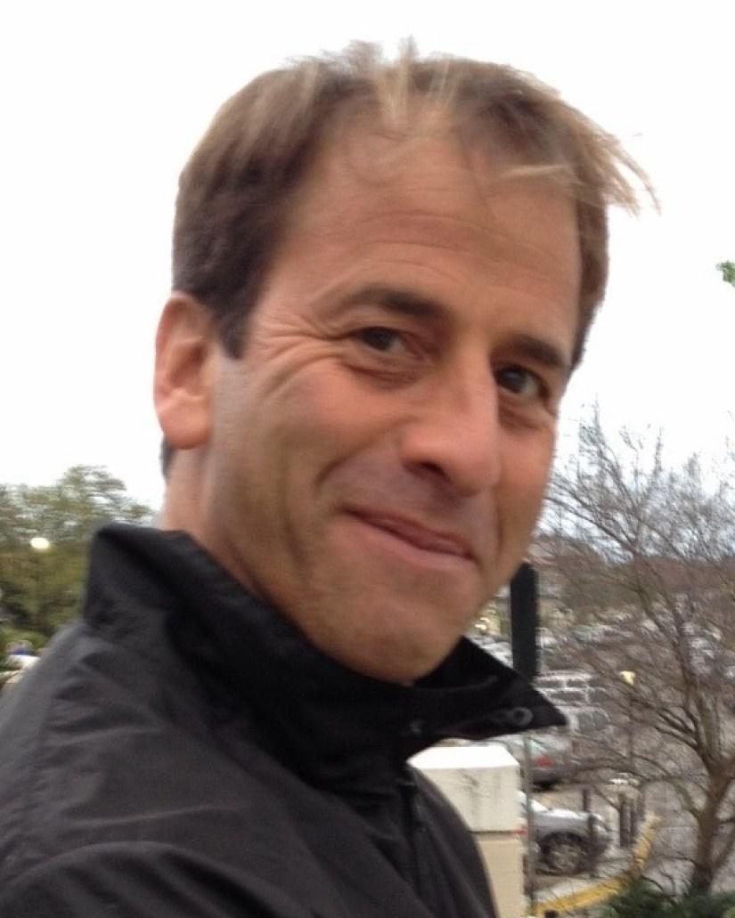 Tutors Mark Lawton