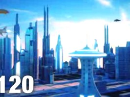 Future Video of Las Vegas
