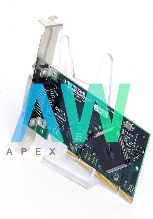 Apex Wiring Solutions Ltd