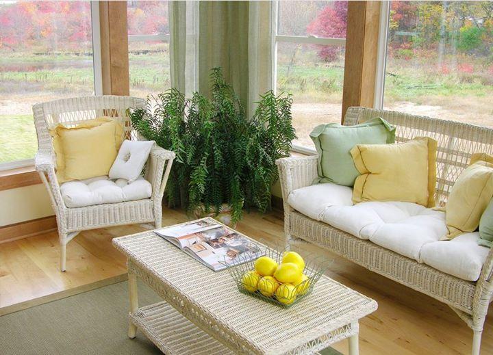 Ideas y consejos para decorar tu hogar