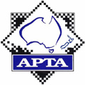New-APTA-colour-Logo